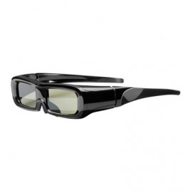Wentronic 3D Bluetooth-Brille f/ Samsung 31981