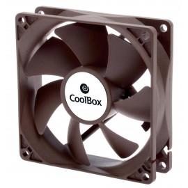 CoolBox VENCOOAU090 COO-VAU090-3