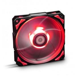 NOX H-Fan LED NXHUMMERF120LR