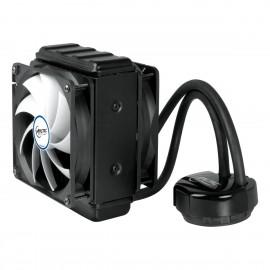 ARCTIC Liquid Freezer 120 ACFRE00016A