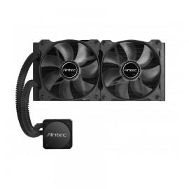 Antec H1200 Pro 0-761345-10900-0