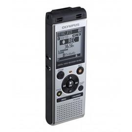 Olympus WS-852 V415121SE000
