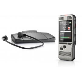 Philips DPM 6700 DPM6700