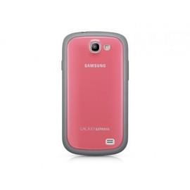 Samsung Cover Galaxy Express EF-PI873BPEGWW