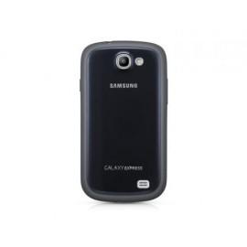 Samsung Cover Galaxy Express EF-PI873BLEGWW