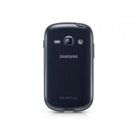 Samsung Cover Galaxy Fame EF-PS681BLEGWW