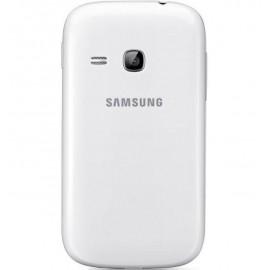 Samsung Cover Galaxy Young EF-PS631BWEGWW