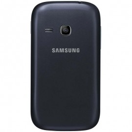 Samsung Cover Galaxy Young EF-PS631BLEGWW