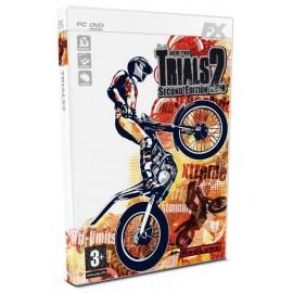 FX Interactive Trials 2 ESPDEPR208