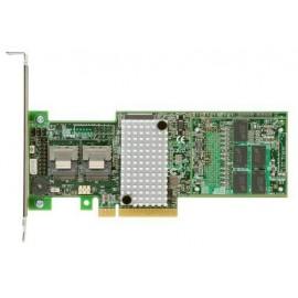 IBM ServeRAID M5100 Series 00D7085