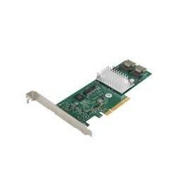 Fujitsu EP400i PCI 3.0 S26361-F5243-L110