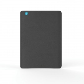 Kobo Sleep Cover Case N236-AC-BK-E-PU