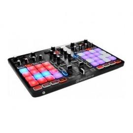 Hercules P32 DJ 4780848