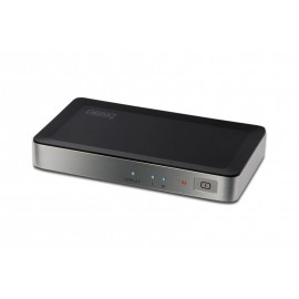 Digitus 2-Port HDMI 1.3b Splitter DS-41300