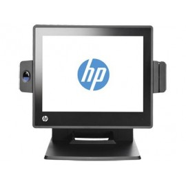 HP RP7 7800 T0F05EA%23ABE