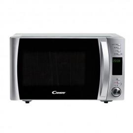 Candy CMXG 25DCS Combination microwave Countertop 25L 900W 38000245