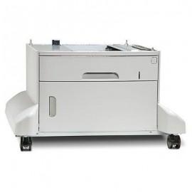 HP LaserJet Q7834A