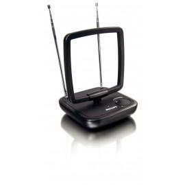 Philips Antena de televisión digital SDV5120 SDV5120/12