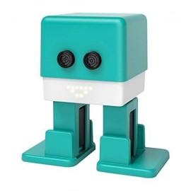 bq Zowi Robot de juguete 4040mAh H000191