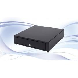International Cash Drawer 3S-460 3S-460-B