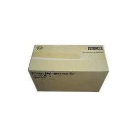 Ricoh Fusing Unit 400569