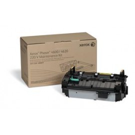 Xerox Fuser Maintenance Kit 115R00070