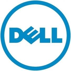 DELL LLW - 1Y, NBD, PC55xx 890-15161