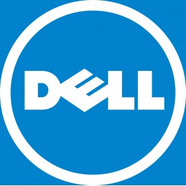 DELL UPG 1Y PS - 3Y PS, NBD, PowerConnect 2xxx 890-14038