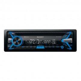 Sony MEX-N4100BT MEXN4100BT