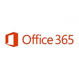 Microsoft Office 365 Extra File Storage, 1u, NL 5A5-00003