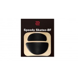 ZOWIE SKATEZ SPEEDY FOR EC SERIES SKATEZ-BF