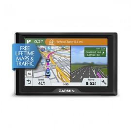 GARMIN DRIVE 61 SE LMT-S 6 15 Pa?ses Mapas Gratis 010-01679-2Q