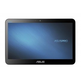Asus A4110-BD129M CELL N3150 TOUCH CMU +WIN 10 PRO 64 BIT
