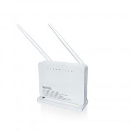 EMINENT 4PTOS ADSL2+ INALAMBRICO 300N EM4564