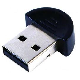 LOGILINK BT0006A USB DONGLE