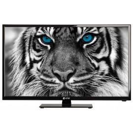 eSTAR D1T1 24 HD Negro LEDTV24D1T1