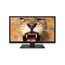 NEVIR 20 NVR-7415-20HD-N TDT HD HDMI USB