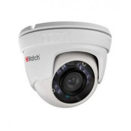 Hiwatch CAMARA IP IPC BULLET OUTDOOR EXIR DS-I112 DS-T100