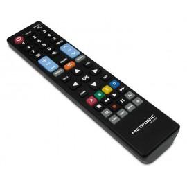 METRONIC UNIVERSAL TV PARA LG 495341