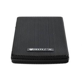 Woxter CAJA EXTERNA USB 2.5 SATA I-CASE 225 USB CA26-010
