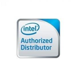 Intel RAID Maintenance Free Backup AXXRMFBU6 945975