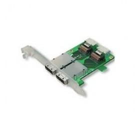 Intel AXXRCVT8788 controlado RAID