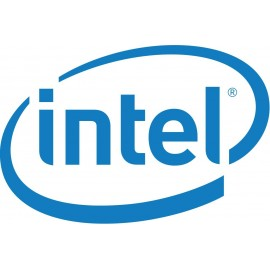 Intel SAS Cable Kit AXXE3RACK8DCBL 943592  HD-7P , Single