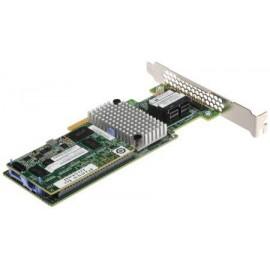 Lenovo 47C8660 PCI Express 3.0 controlado RAID