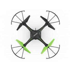 Archos Drone 4rotors 1MP 1280 x 720Pixeles 500mAh Negro, Verde
