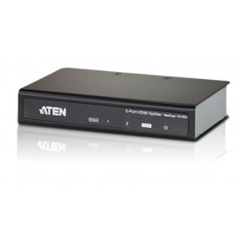 ATEN SPLITER HDMI ATEN VS182A-AT-G VS182A-AT-G