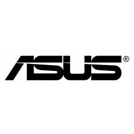 Asus COMMERCIAL AIO 2Y LOSSNBD + HDD ACX15-006300PT