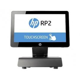 HP RP2000 POS PENT J2900 500GB 4GB W10P32 M5V09EA%23ABE