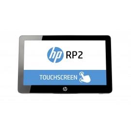 HP RP203 POS PENT J2900 256GB SSD 4GB 14IN W10P X9D12EA%23ABE