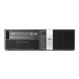 HP RP5810 POS GI3 4330 500GB 4GB W10PDGW7P